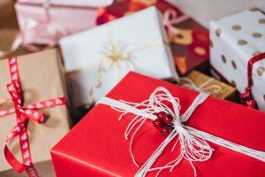 Czy garnki to dobry prezent na święta ?